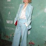 Olivia Wilde 11th Women In Film Celebration 36