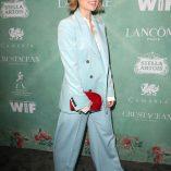 Olivia Wilde 11th Women In Film Celebration 37