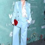 Olivia Wilde 11th Women In Film Celebration 38