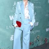 Olivia Wilde 11th Women In Film Celebration 39