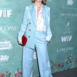 Olivia Wilde 11th Women In Film Celebration 41