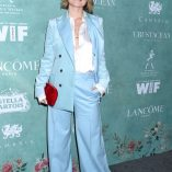 Olivia Wilde 11th Women In Film Celebration 42