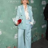Olivia Wilde 11th Women In Film Celebration 43