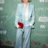 Olivia Wilde 11th Women In Film Celebration 44