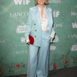 Olivia Wilde 11th Women In Film Celebration 45