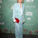Olivia Wilde 11th Women In Film Celebration 46