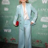 Olivia Wilde 11th Women In Film Celebration 47