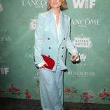 Olivia Wilde 11th Women In Film Celebration 48