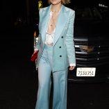 Olivia Wilde 11th Women In Film Celebration 70