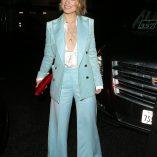Olivia Wilde 11th Women In Film Celebration 9