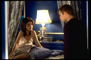 Cruel Intentions Stills 1