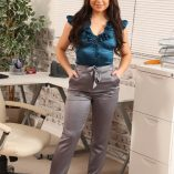 Only Silk And Satin Shoot Samples March 2018 65