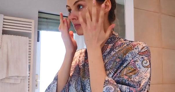 Niomi Smart For Skin Care