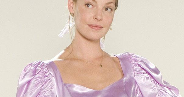 27 Dresses Promos