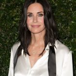 Courteney Cox Chanel Dinner Celebrating Our Majestic Oceans 1