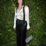 Courteney Cox Chanel Dinner Celebrating Our Majestic Oceans 11