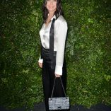 Courteney Cox Chanel Dinner Celebrating Our Majestic Oceans 12