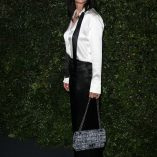 Courteney Cox Chanel Dinner Celebrating Our Majestic Oceans 14