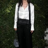 Courteney Cox Chanel Dinner Celebrating Our Majestic Oceans 15