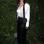 Courteney Cox Chanel Dinner Celebrating Our Majestic Oceans 16