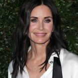 Courteney Cox Chanel Dinner Celebrating Our Majestic Oceans 2