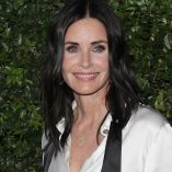 Courteney Cox Chanel Dinner Celebrating Our Majestic Oceans 3