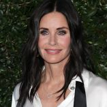 Courteney Cox Chanel Dinner Celebrating Our Majestic Oceans 4