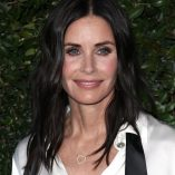 Courteney Cox Chanel Dinner Celebrating Our Majestic Oceans 5