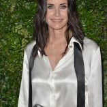 Courteney Cox Chanel Dinner Celebrating Our Majestic Oceans 6