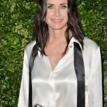 Courteney Cox Chanel Dinner Celebrating Our Majestic Oceans 7