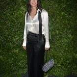 Courteney Cox Chanel Dinner Celebrating Our Majestic Oceans 9