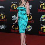 Sophia Bush Incredibles 2 Premiere 103