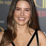 Sophia Bush Incredibles 2 Premiere 120