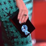 Sophia Bush Incredibles 2 Premiere 138