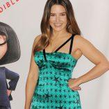 Sophia Bush Incredibles 2 Premiere 152