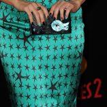 Sophia Bush Incredibles 2 Premiere 156