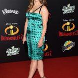 Sophia Bush Incredibles 2 Premiere 165