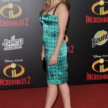 Sophia Bush Incredibles 2 Premiere 172