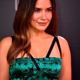 Sophia Bush Incredibles 2 Premiere 193