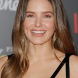 Sophia Bush Incredibles 2 Premiere 226