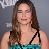 Sophia Bush Incredibles 2 Premiere 254