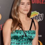 Sophia Bush Incredibles 2 Premiere 277