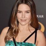Sophia Bush Incredibles 2 Premiere 286