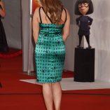 Sophia Bush Incredibles 2 Premiere 297