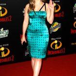 Sophia Bush Incredibles 2 Premiere 302