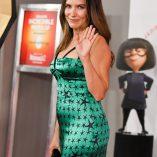 Sophia Bush Incredibles 2 Premiere 31
