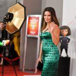 Sophia Bush Incredibles 2 Premiere 32