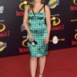 Sophia Bush Incredibles 2 Premiere 321