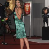 Sophia Bush Incredibles 2 Premiere 337