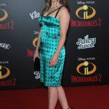 Sophia Bush Incredibles 2 Premiere 92